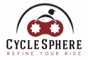 Cycle Sphere Logo