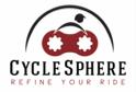 Cycle Sphere Logo